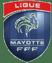 CJSOI, CJSOI 2018 : les Comores se qualifient en demi-finale