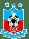 arabe, Pas d'exploit pour Ngazi Sport au championnat arabe des clubs