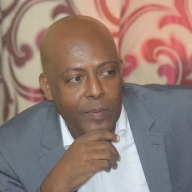 FFC, Élections : trois candidatures pour la présidence de la FFC, Comoros Football 269 | Portail du football comorien