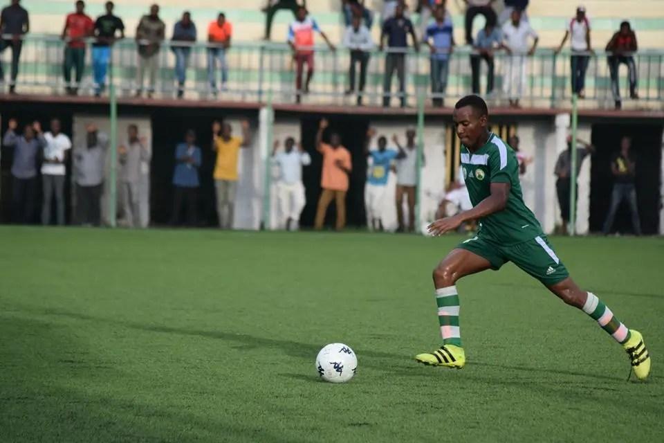 Coupe des Comores, Calendriers de la Coupe de la Ligue et Coupe des Comores 2018