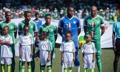 Coupe du Monde, Coupe du Monde 2022 : les Comores face au Togo au tour préliminaire