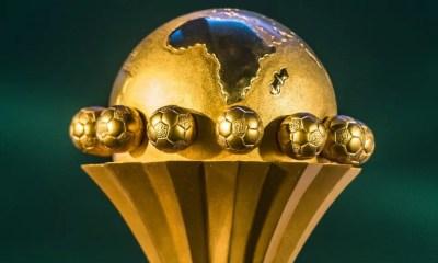 CAN 2021, Officiel – CAF : la CAN 2021 est reportée à janvier 2022