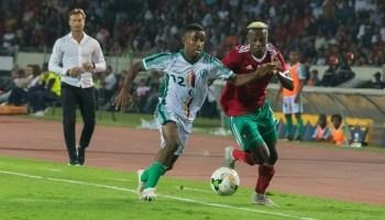 Mercato, Le point sur le mercato estival 2019 des joueurs comoriens en Europe, Comoros Football 269   Portail du football comorien