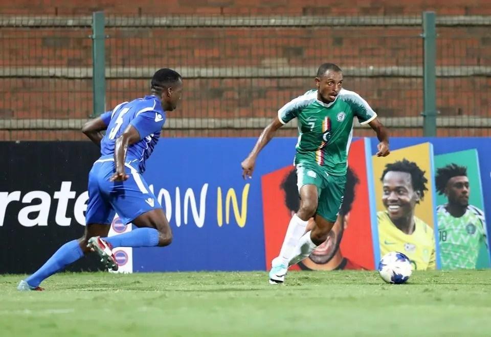 Cosafa Cup, Cosafa Cup 2019 : les Comores en bonne position avant le derby !