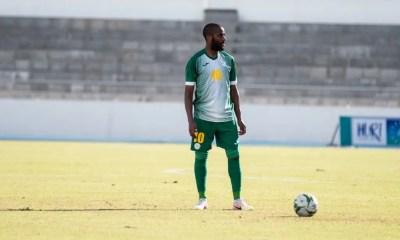 CAN 2021, La CAF fixe le tirage au sort de la CAN 2021 au 17 août