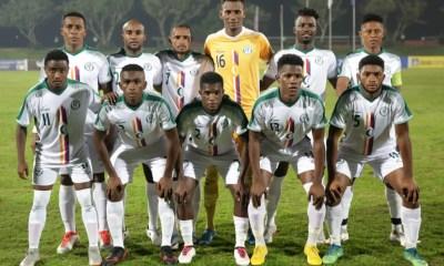 Arab Cup, Tirage au sort de la FIFA Arab Cup of Nations 2021