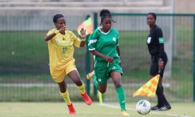 Comores, Arab Women's Cup 2021 : les Comores déclarent forfait