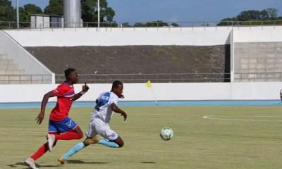 Comores, Coupe des Comores 2021 : une finale historique pour Ouani et Missiri