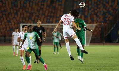 Comores, Arab Cup U20 2021 : les Comores terminent la tête haute
