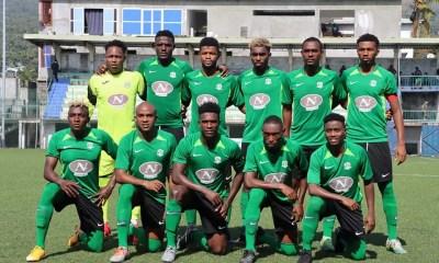 Comores, D1 : l'US Zilimadjou sacrée championne des Comores 2021