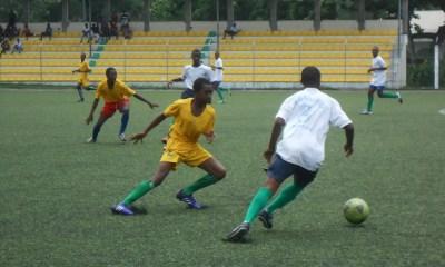 Comores, Reprise des championnats des Comores U15 et U17, Comoros Football 269 | Portail du football comorien