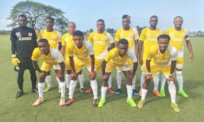 Mwali, Coupe de Ligue : des demi-finales triangulaires à Mwali, Comoros Football 269 | Portail du football comorien