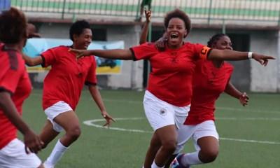 Comores, D1F : Ouvanga de Moya champion des Comores 2021, Comoros Football 269 | Portail du football comorien
