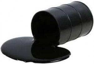 como se extrae el petroleo