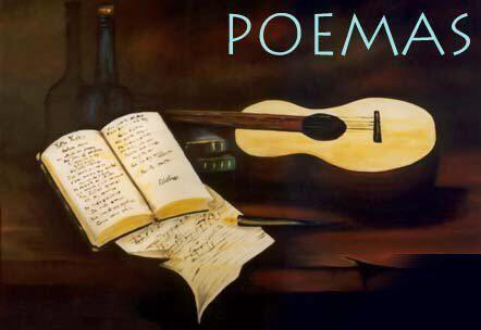 Caracteristicas de un poema y de la poesia
