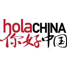como se dice hola en chino