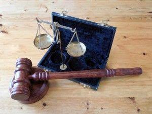normas juridicas caracteristicas
