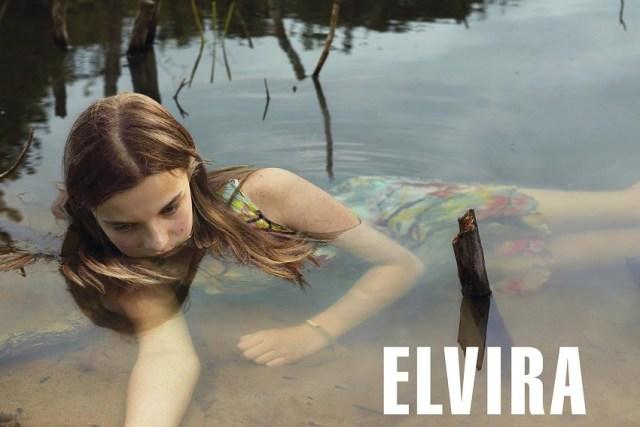 La isla de los conejos, Elvira Navarro (Literatura Random House)