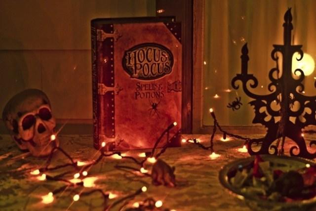 9 libros (y sus películas) para pasar mucho miedo este próximo Halloween