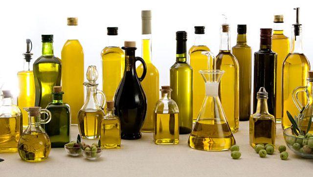 ¿Cuál es la diferencia entre un aceite de oliva virgen y otro virgen extra?