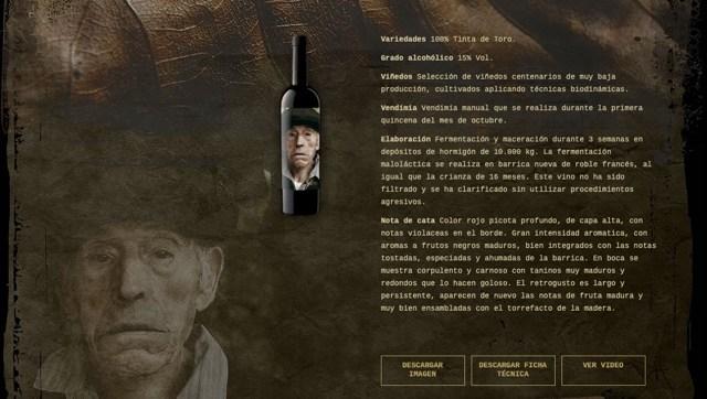 Cinco tintos españoles que te van a sorprender y no son Rioja ni Ribera del Duero