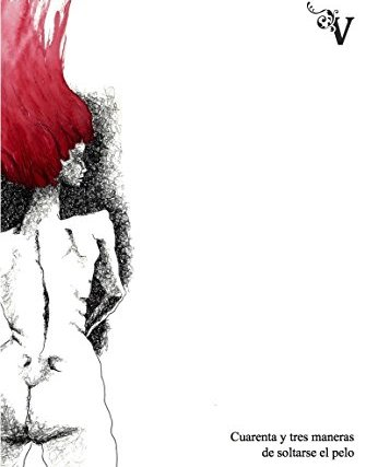 Los libros de Elvira Sastre