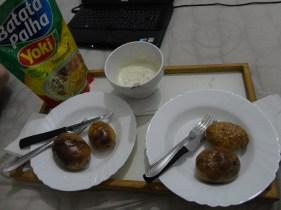 Batatas_assadas