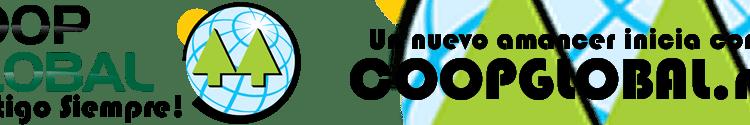 CoopGlobal.net
