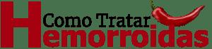 Como Tratar Hemorroidas