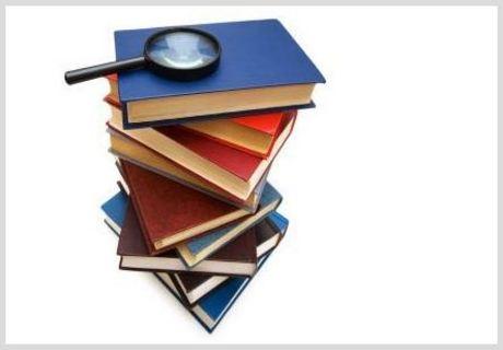 vender libros online