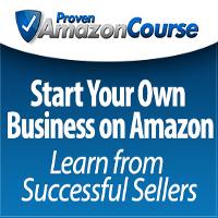 proven-amazon-course