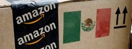 Preguntas frecuentes sobre Vender en Amazon