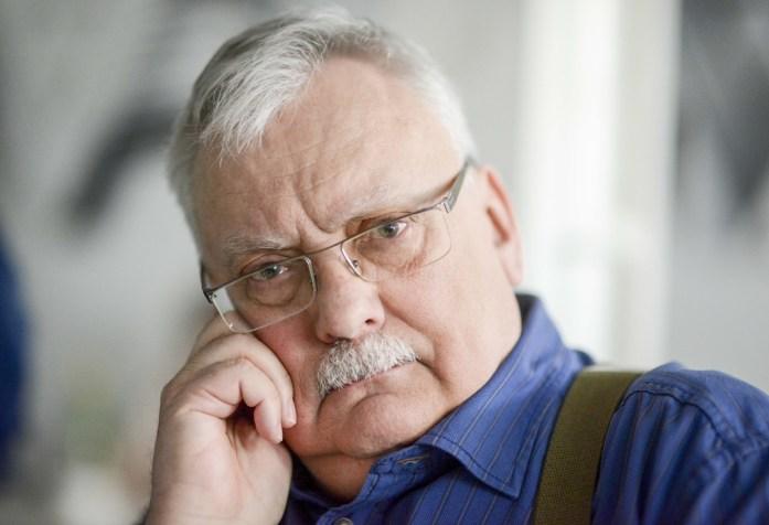 autor the witcher libros Andrzej Sapkowski