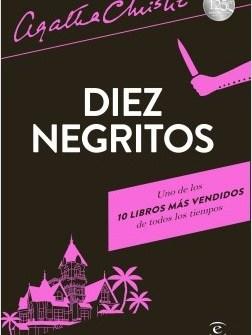 portada-diez-negritos-agatha-christie