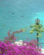 Positano, Costa Amalfitana, Italia, Foto Nathalia Molina www.comoviaja.com.br