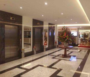 Hotel no Rio, Windsor Florida3 - Nathalia Molina www.comoviaja.com.br