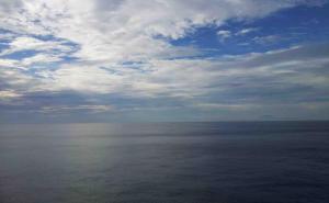 Splendour, Royal Caribbean, Mar e Céu - Nathalia Molina www.comoviaja.com.br (1)