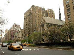 Nova York - Nathalia Molina www.comoviaja.com.br