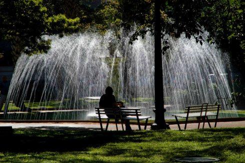 Belo Horizonte, Praça da Liberdade - Marcelo Rosa, Acervo Belotur, Divulgação2
