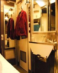 Viagem de Trem no Canadá, The Canadian, Toronto a Vancouver - Nathalia Molina @ComoViaja