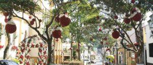 Socorro Luzes de Natal - Foto Itamar Mariano, Divulgação3