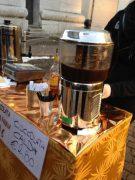 Itália, Europa, Cortina d'Ampezzo, Chocolates - Nathalia Molina @ComoViaja (3)