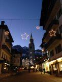 Itália, Europa, Cortina d'Ampezzo, Decoração de Natal - Nathalia Molina @ComoViaja (20)