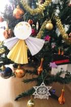 Itália, Europa, Cortina d'Ampezzo, Enfeites para Árvore de Natal - Nathalia Molina @ComoViaja (4)