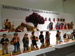 Paris, França, Printemps, Natal, Santons Fouque, Provença - Foto Nathalia Molina @ComoViaja (2)