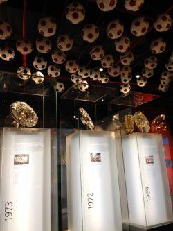 Museu do Bayern, Munique, Futebol, Esportes, Alemanha - Foto Nathalia Molina @ComoViaja (13)