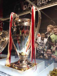 Museu do Bayern, Munique, Futebol, Esportes, Alemanha - Foto Nathalia Molina @ComoViaja (18)
