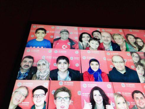 Museu do Bayern, Munique, Futebol, Esportes, Alemanha - Foto Nathalia Molina @ComoViaja (22)