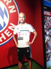 Museu do Bayern, Munique, Futebol, Esportes, Alemanha - Foto Nathalia Molina @ComoViaja (8)