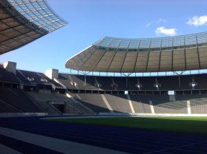 Berlim, Estádio Olímpico, Alemanha - Foto Nathalia Molina @ComoViaja (10)